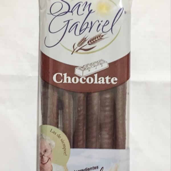 Rosqui_Chocolate