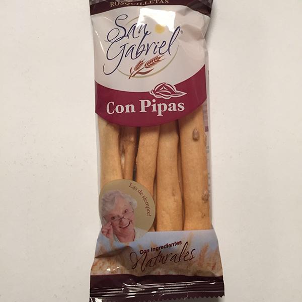 Rosqui_conPipas