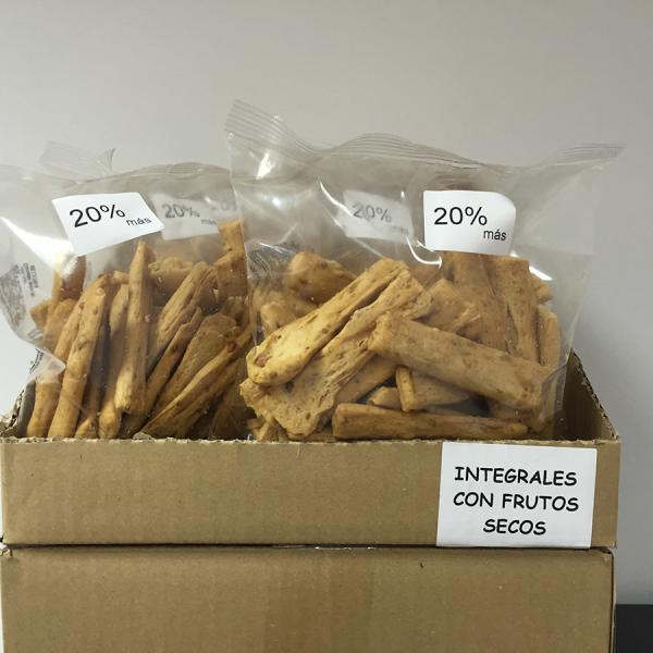 Palitos-Integrales-con-frutos-secos